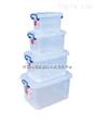 进口FIBOX工程塑料防水密封箱 配电柜AB 152008  塑料密封箱