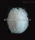 供应励英AD7500油墨塑料添加剂 抗静电剂
