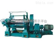 供应开炼机 开放式炼胶机 橡塑炼胶机 橡胶机械