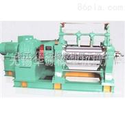 批发供应XK-400B型轴承式炼胶机