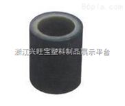 大口径橡胶管真空橡胶管橡胶保温管专业生产橡胶管 加线橡胶管 加布橡胶管 耐油耐高压橡胶管