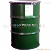 供应T3500塑料添加剂 抗静电剂