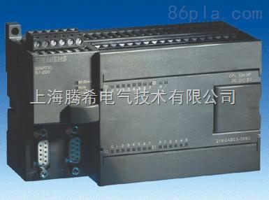 西门子cpu224xp模块
