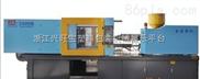 厂家销售东芝注塑机