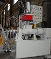 东莞密炼机,东莞35升密炼机,东莞翻转式密炼机