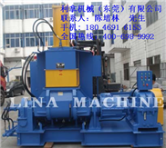 天津密炼机|天津橡胶密炼机|天津塑胶密炼机
