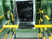 泛用塑胶密炼机