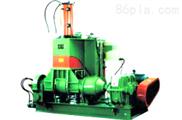 塑料密炼机|广东塑料密炼机