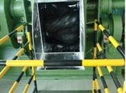 塑料炼胶机(塑料密炼机)