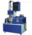 供应KY-3220-2L小型密炼机