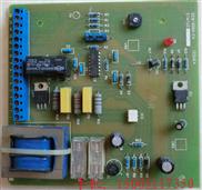 摇臂裁断机下料机专用电路板/集成线路板/电脑板