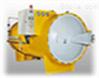 电热轮胎硫化罐