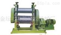 供应XY2G-230三辊压延机