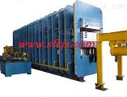供应运输带硫化机皮带硫化机www.sfcjx.com
