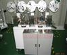 薄膜覆膜机 薄膜复膜机 双面胶贴合机