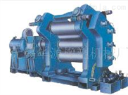 橡胶四辊压延机,pvc压延机,两辊压延机,橡胶压延机,XY4L1120 XK400供应压延机