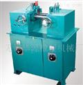 橡胶四辊压延机,pvc压延机,两辊压延机,橡胶压延机,XY-90供应二辊压延机