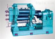 橡胶四辊压延机,pvc压延机,两辊压延机,橡胶压延机,供应XY-4F630四辊压延机