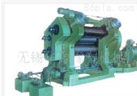 供应XY-3F1120 XK-450三辊压延机