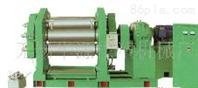 供应XY-3I1400三辊压延机