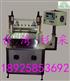 420MM宽矽胶裁切机 硅胶片裁断机