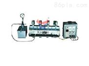 硫化机,全自动硅橡胶硫化机