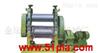 六辊压延机,橡胶三辊压延机,塑胶压延机,XY2G-230三辊压延机