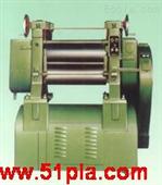 六辊压延机,橡胶三辊压延机,塑胶压延机,二辊立式压延机