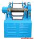 六辊压延机,橡胶三辊压延机,塑胶压延机,XY-450橡胶压延机