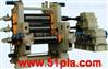 六辊压延机,橡胶三辊压延机,塑胶压延机,SY-5L400X1050压延机
