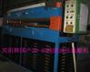 国产压力20-30-40吨油压四柱裁断机