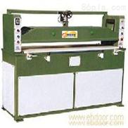 25吨液压平面裁断机(下料机 模切机)