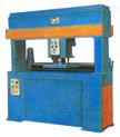 摇臂式油压裁断机,液压摆臂式裁断机,平面液压裁断机,青岛裁断机