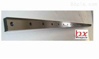 橡胶裁断机,二手裁断机,全自动裁断机,钢丝裁断机裁刀