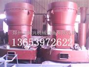 成都雷蒙磨粉机价格成都雷蒙磨粉机厂家品牌销售