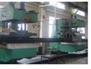 专业厂家生产大倾角挡边输送带平板硫化机/输送带硫化机