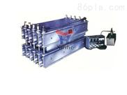 電熱式膠帶硫化機