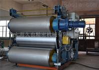 上海鼓式硫化机