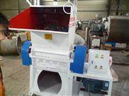 强力粉碎机|高速塑料粉碎机