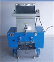 供應強力塑料粉碎機|ABS塑料粉碎機|注塑料頭粉碎機