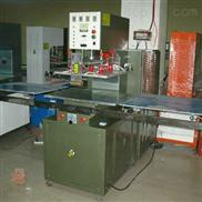 供应无锡国强牌8千瓦型PVC塑胶热合机