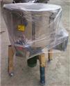 现货-高效率【100kg立式塑料混料机】