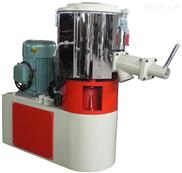 供应高速混料机试验用小型高速混料机/小型高速混合机