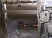 塑料攪拌機,立式塑料攪拌機,立式顆粒粉體拌料機