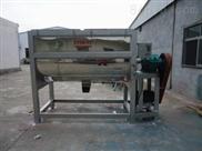 泰州塑料高速搅拌机厂家,PVC|TPR塑料高速搅拌机降价啦