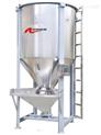 广东中山化工料搅拌机,粉末混合机,卧式搅拌机,粉末混料机厂家