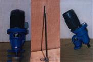 搅拌机、搅拌器、搅拌设备、电动搅拌机、电动搅拌器