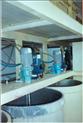 大连立式搅拌器,电动搅拌机,塑胶原料搅拌
