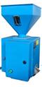 專業生產臺信牌四色稱重式攪拌機,臺信真空攪拌機