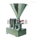 THJ水粉混合机(器)泵